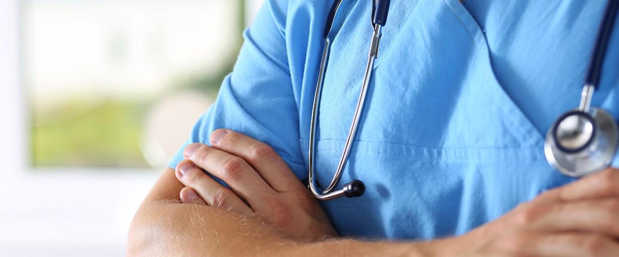 Insights-From-A-New-Nurse.jpg