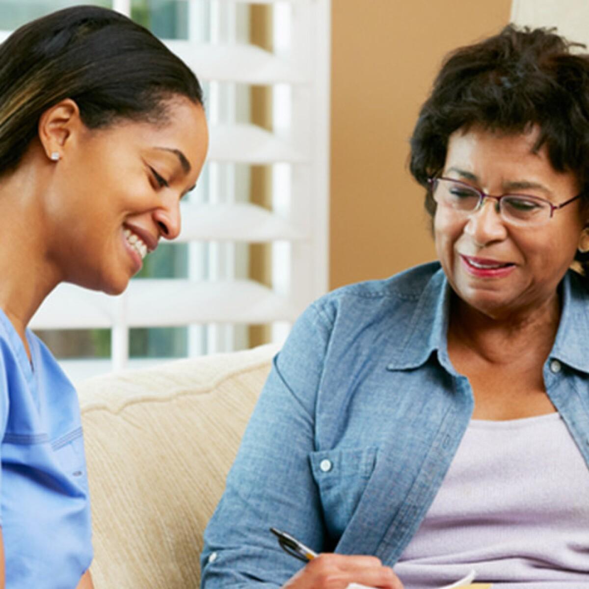 Kidney Transplant Technology: The Role of Nurses