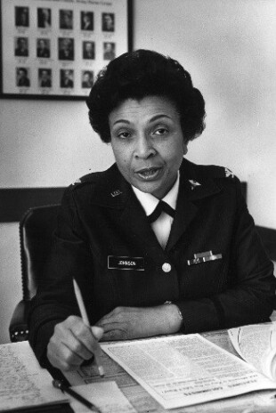African-American Nurses Who Paved the Way