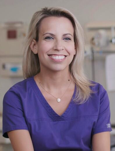 Nursing_Nurse_profile_3x_Tiffany_Mauhaud.jpg