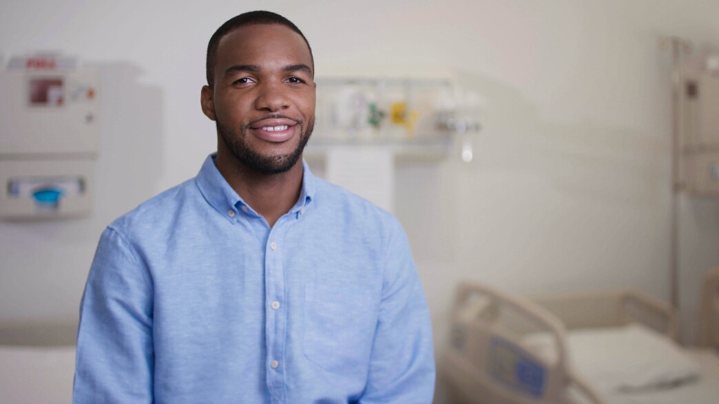 Nursing_video_stills_Avery_Huggins.jpg