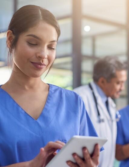 Modern Nurse Header Feb.jpg