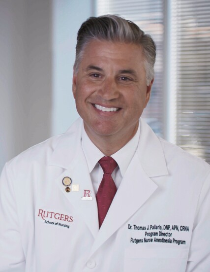 Nursing_Nurse_profile_3x_Thomas_Pallaria.jpg