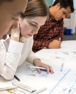 Homepage_DegreesAndSchools.jpg