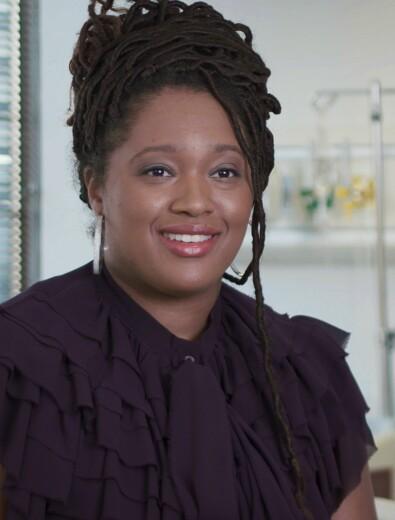 Nursing_Nurse_profile_3x_Kristle_Simms.jpg