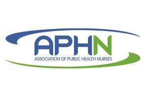 APHN logo promo