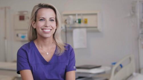 Nursing_video_stills_Tiffany_Mauhaud.jpg