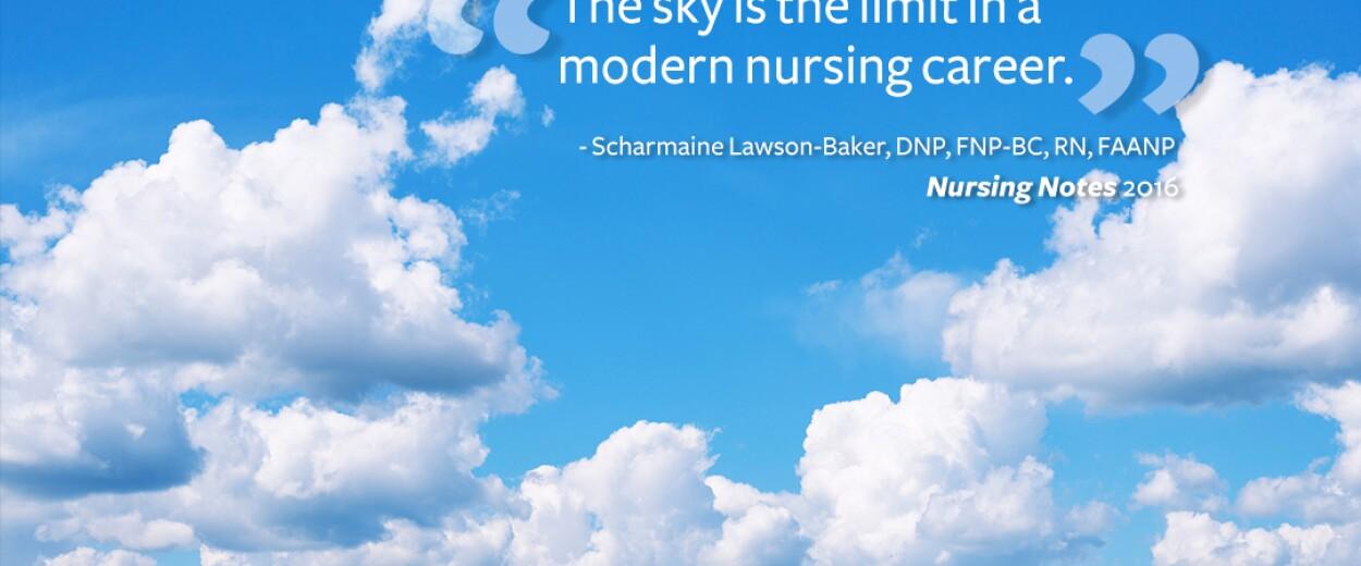 Modern Nurse DN.jpg