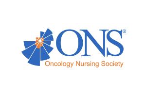 ONS logo promo
