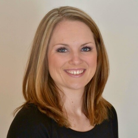 profile photo of Rachel Culpepper